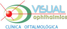 Visual Ophthalmics